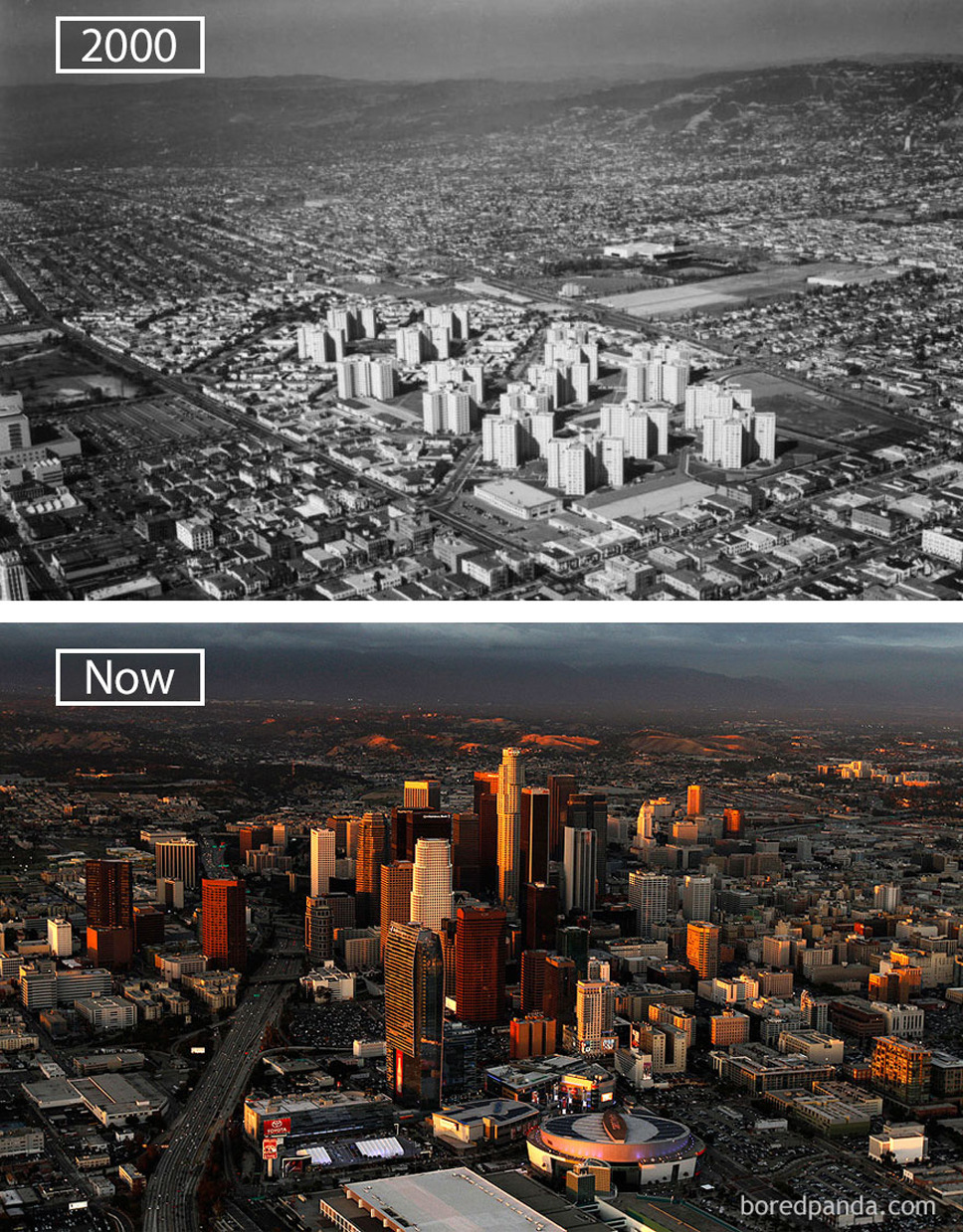 how-famous-city-changed-timelapse-evolution-before-after-29-577e02ddbdf35__880