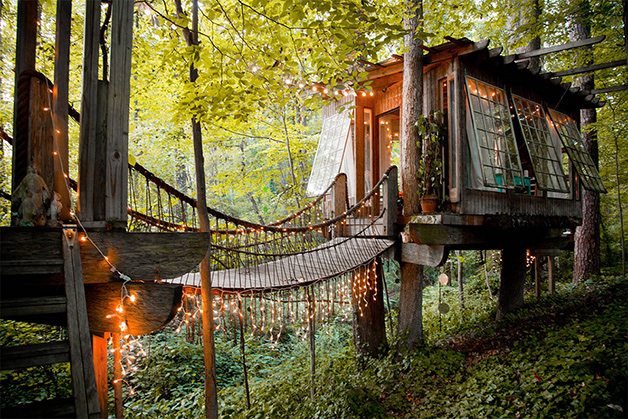 AirBNB-Treehouses-Atlanta-Treehouse-Vacation-Rental-1