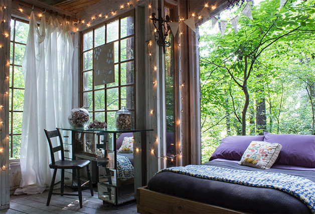 AirBNB-Treehouses-Atlanta-Treehouse-Vacation-Rental-2-(1)