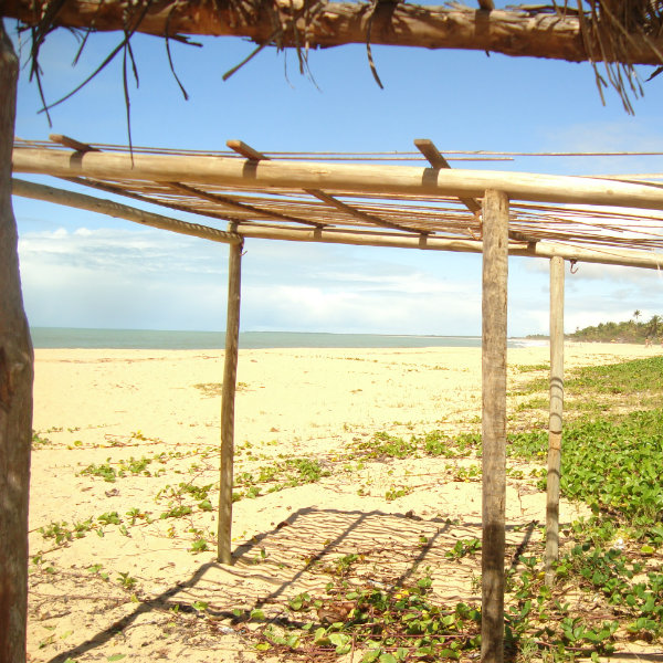5 motivos para visitar o sul da Bahia na baixa temporada