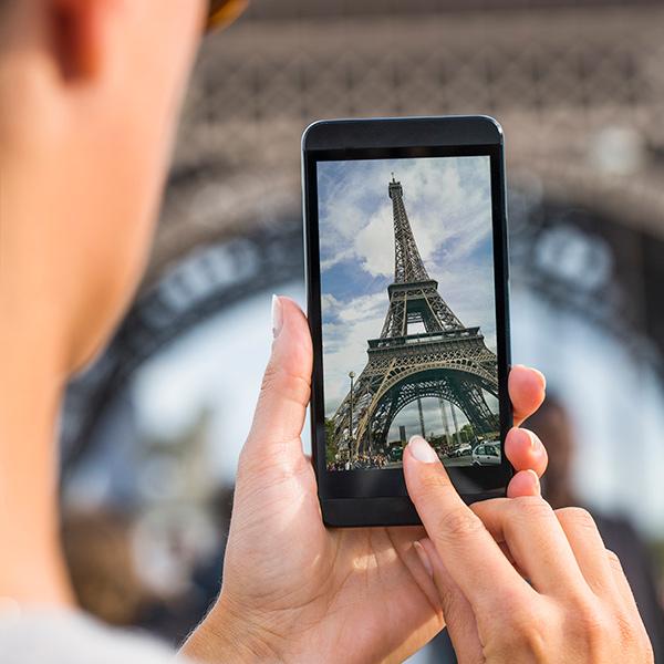 Airbnb lançará aplicativo para planejamento de viagens