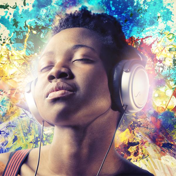 Como a música pode aumentar sua produtividade no trabalho