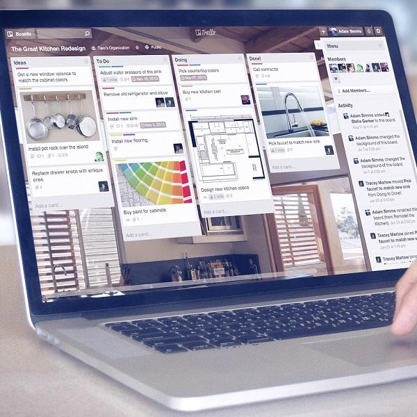 Esta ferramenta vai revolucionar a vida de quem trabalha (ou não) remotamente