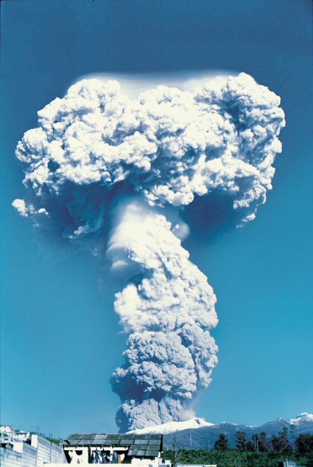 erupcion_guagua_rgb
