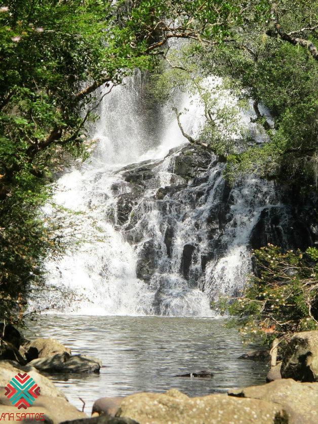 parque_da_cachoeira