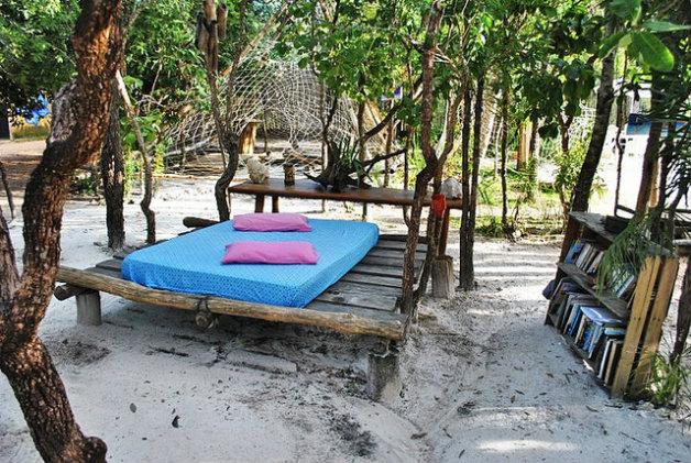 camping_taiua_-_chapada_dos_veadeiros