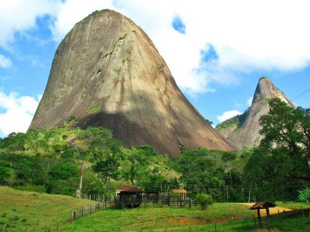 sitio_cantinho_do_ceu_-_cantinho_do_ceu_blogspot