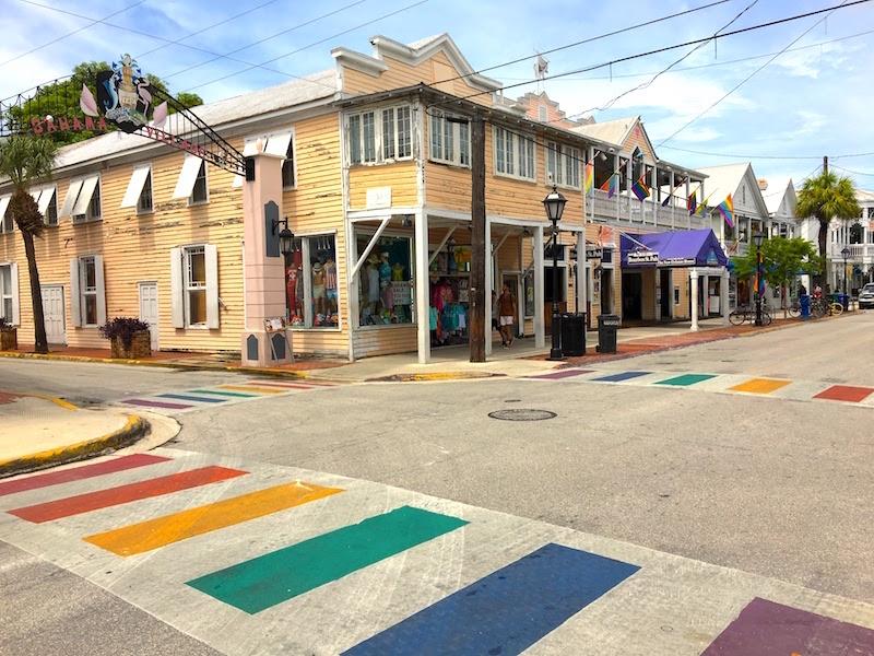 1-4-kw-street