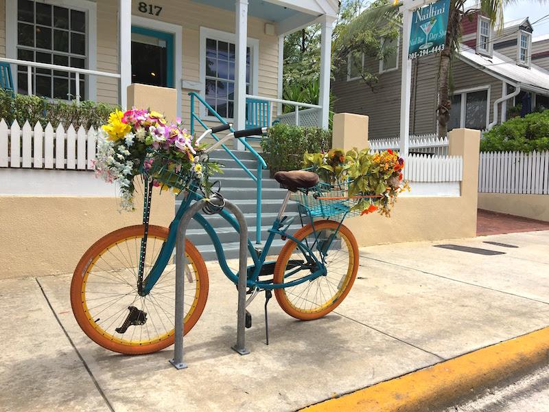 1-6-kw-bike