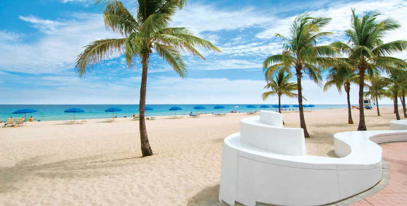 4-2-fll-beach