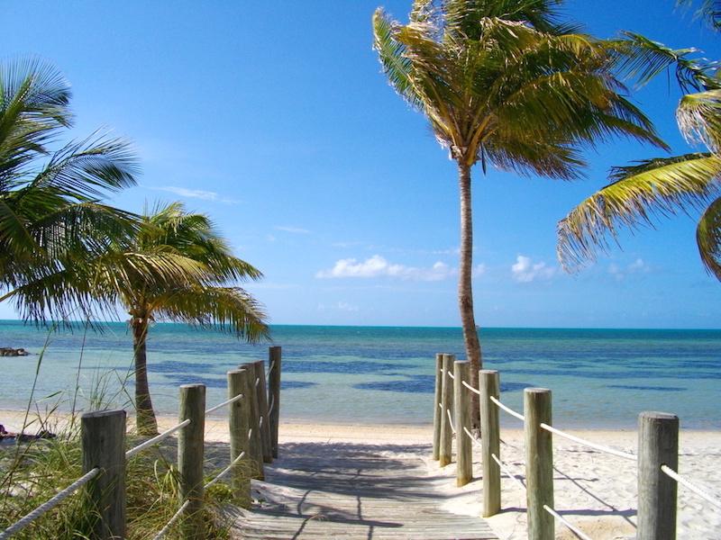 4-4-kw-smathers-beach