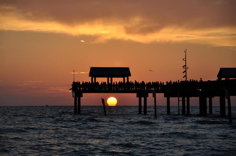 4-6-sunset-at-pier-60