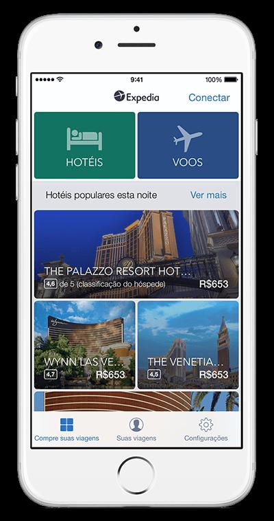 app-expedia