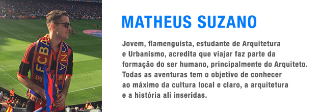 ass_matheus