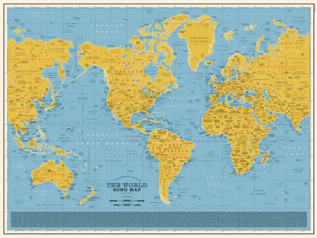mapa-musica