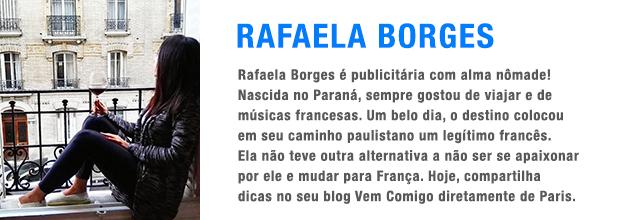 ass_rafaela