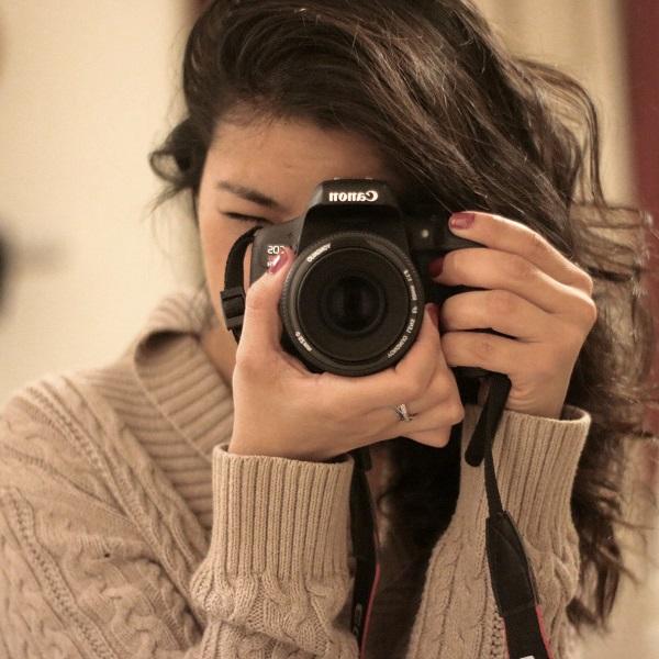 Por que você precisa adotar a 'câmera lenta' nos seus registros de viagem