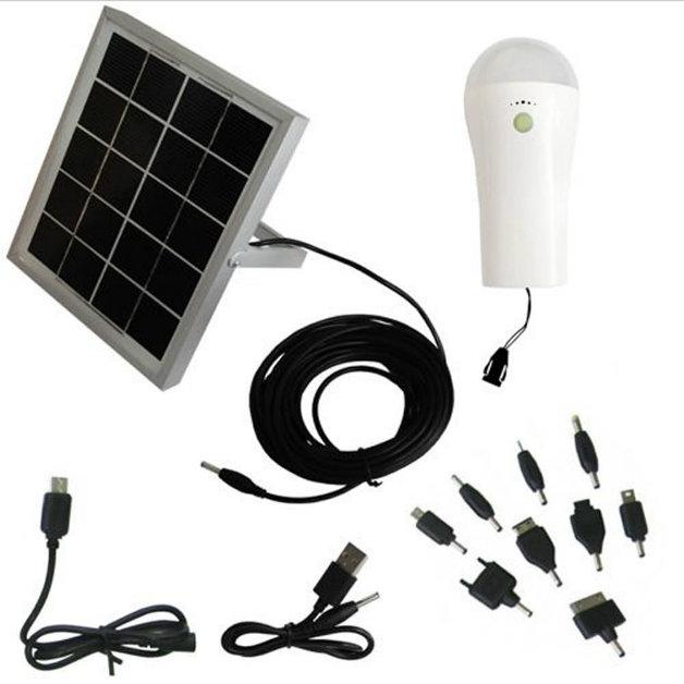 carregador_solar_multifuncao_com_luminaria_solar_1660_ey7001_3172_1_20140523135058