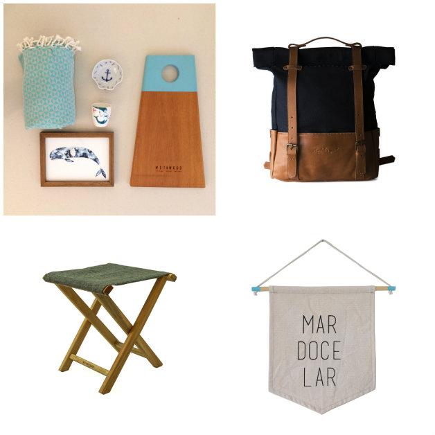collage_produtos