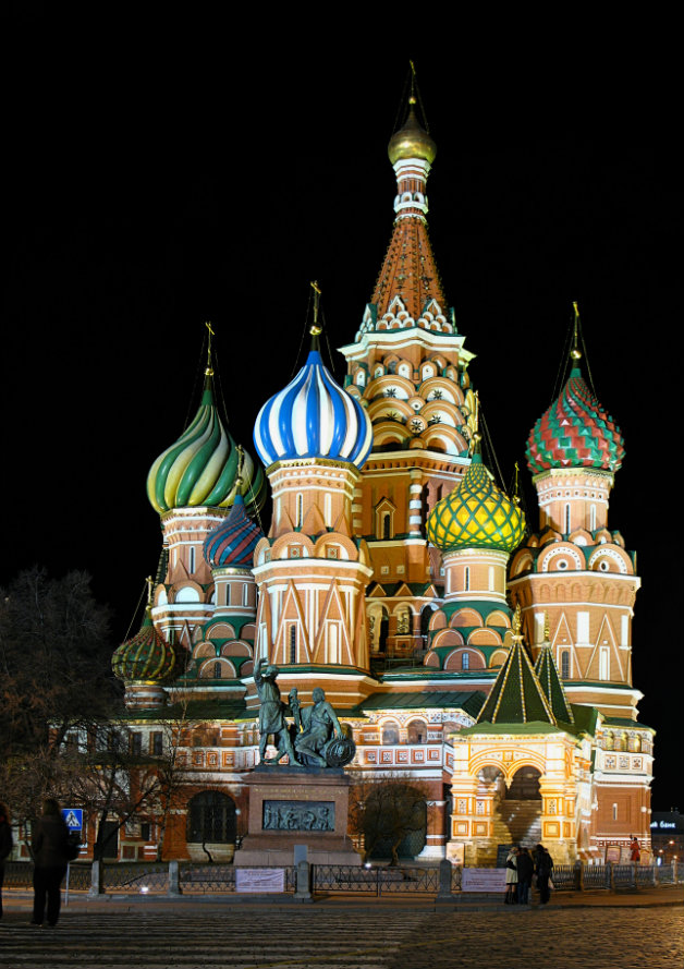 sant_vasily_cathedral_in_moscow_wiki