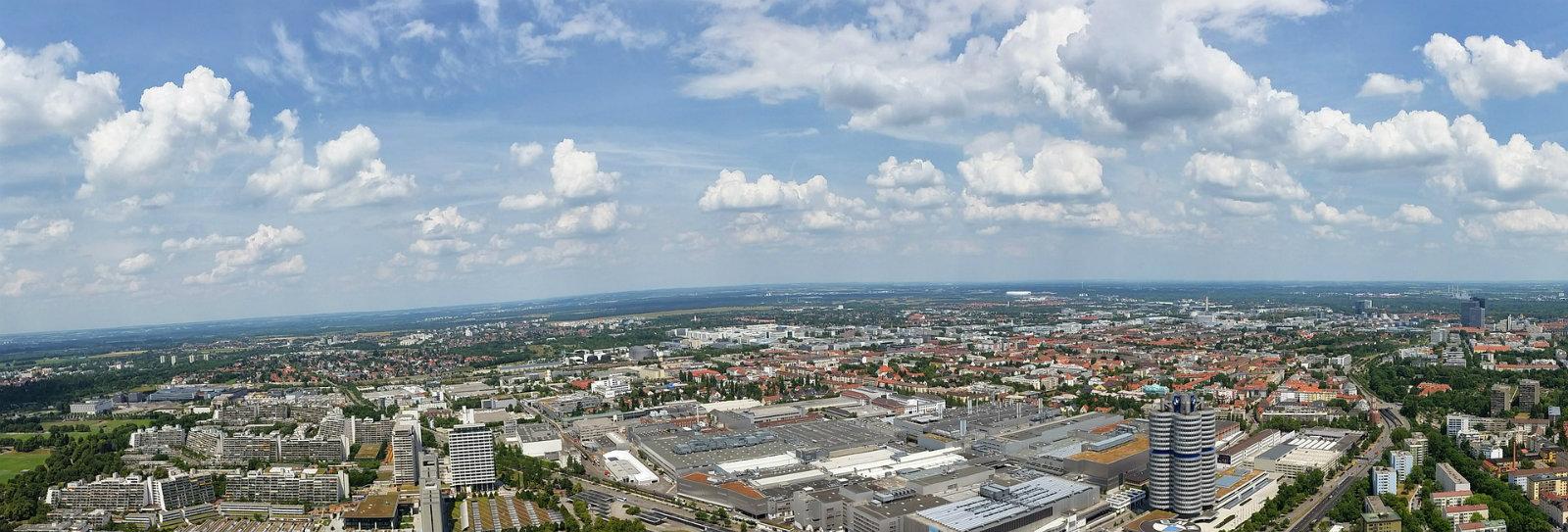 A ciclorrota da cerveja no sul da Alemanha é perfeita para quem quer unir essas duas paixões