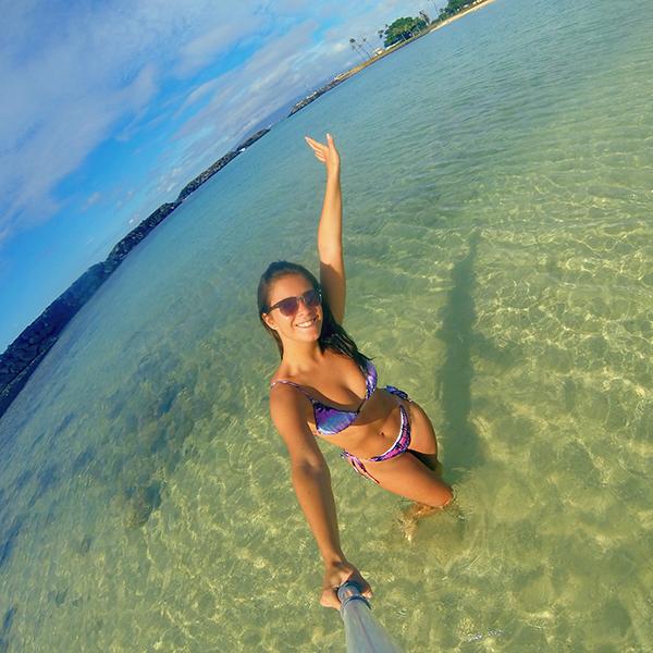 7 lições que aprendi morando no Havaí