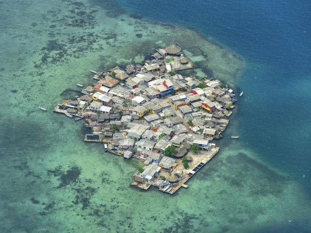 Ilha 7