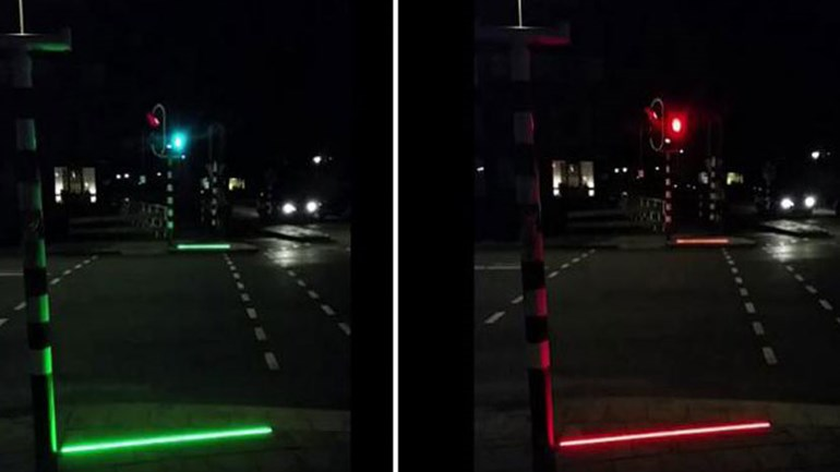 Lichtlijn-Foto-Gemeente-Bodegraven