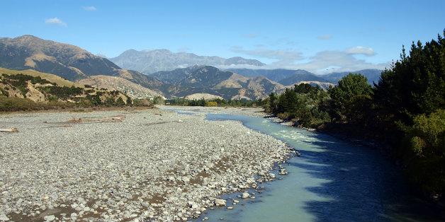 Nova Zelandia 2