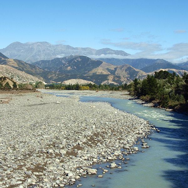 Agora quem quer empreender na Nova Zelândia pode conseguir um visto especial