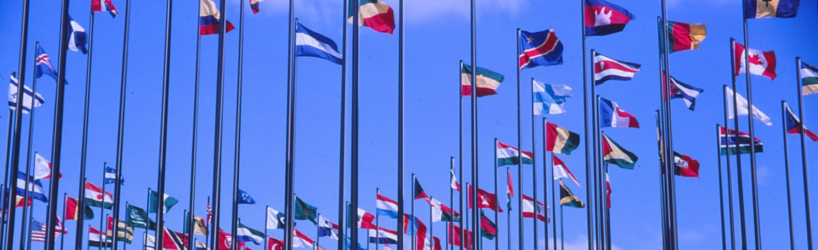 ONU tem vagas de emprego em países de língua portuguesa