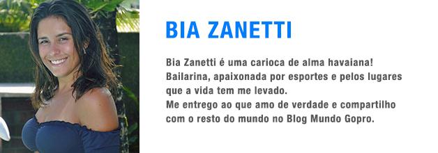 ass_biazanetti