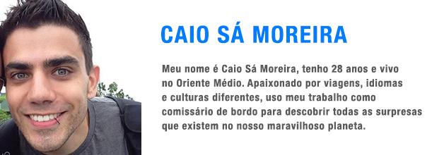 ass_caiosa