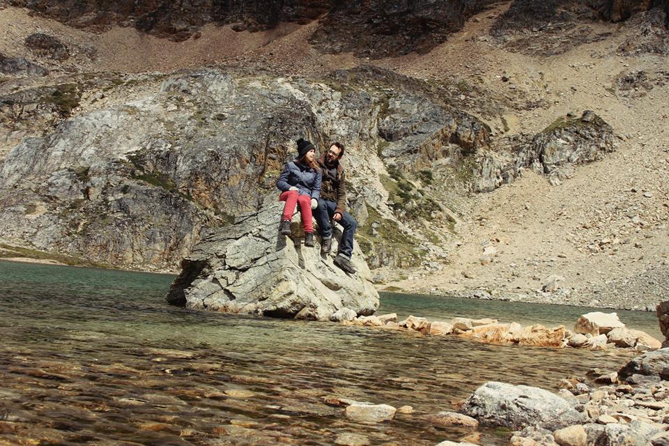 casal_ushuaia