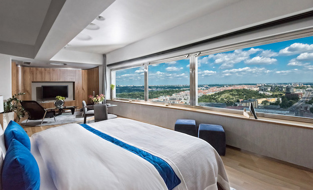 tower-park-praha-one-room-hotel-1