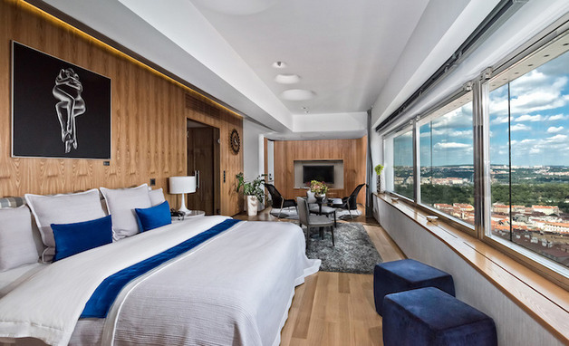 tower-park-praha-one-room-hotel-2