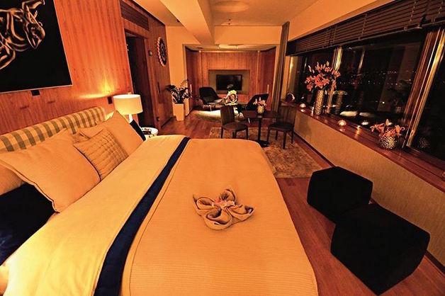 tower-park-praha-one-room-hotel-6