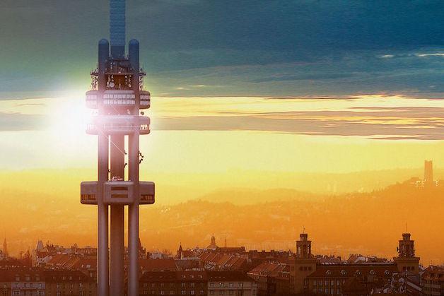 tower-park-praha-one-room-hotel-7