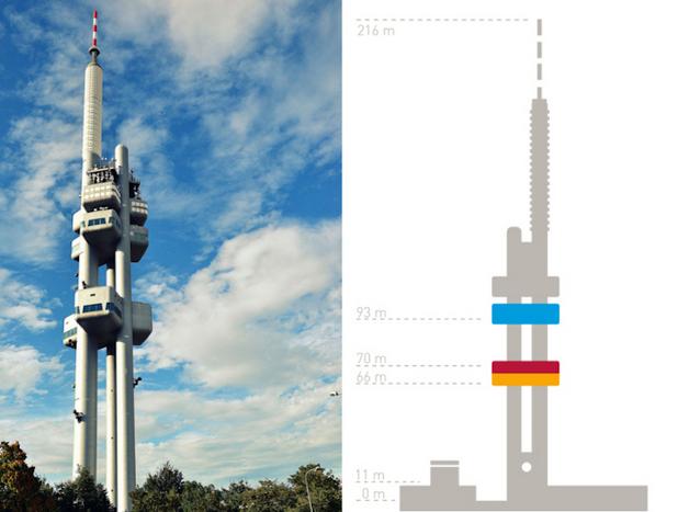 tower-park-praha-one-room-hotel-8