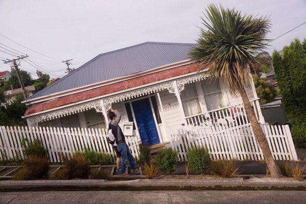 Dunedin-Renovations-Baldwin-Street-NZ