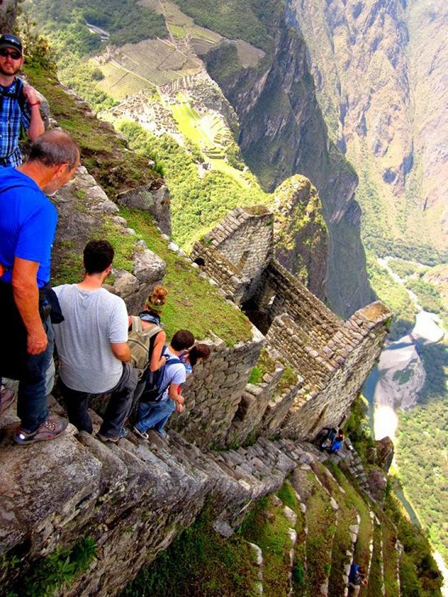 EDITMachu-Picchu-stairs