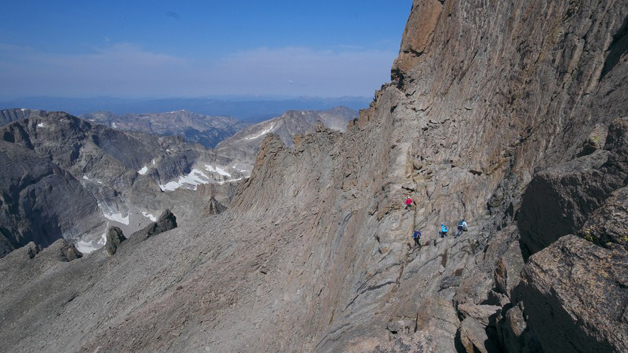 EDITlongs-peak-1