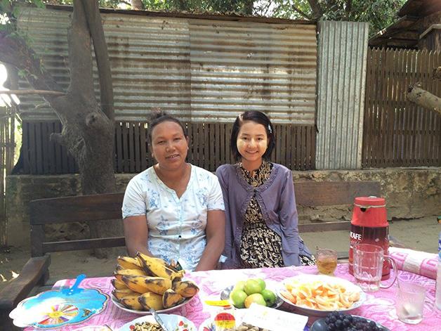 MianmarND1