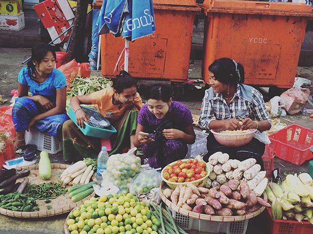 MianmarND4