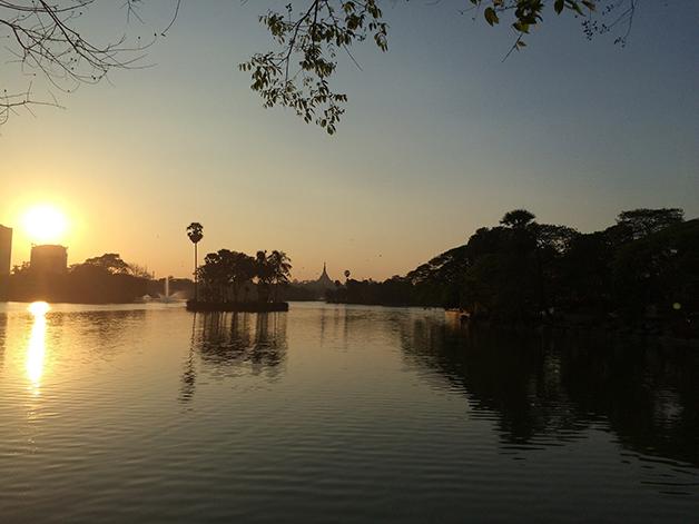 MianmarND5