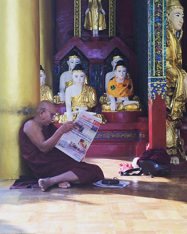 MianmarND8
