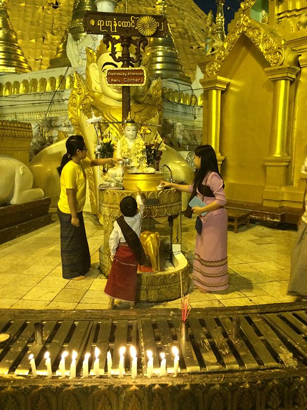 MianmarND9