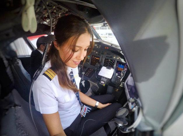 Piloto 2