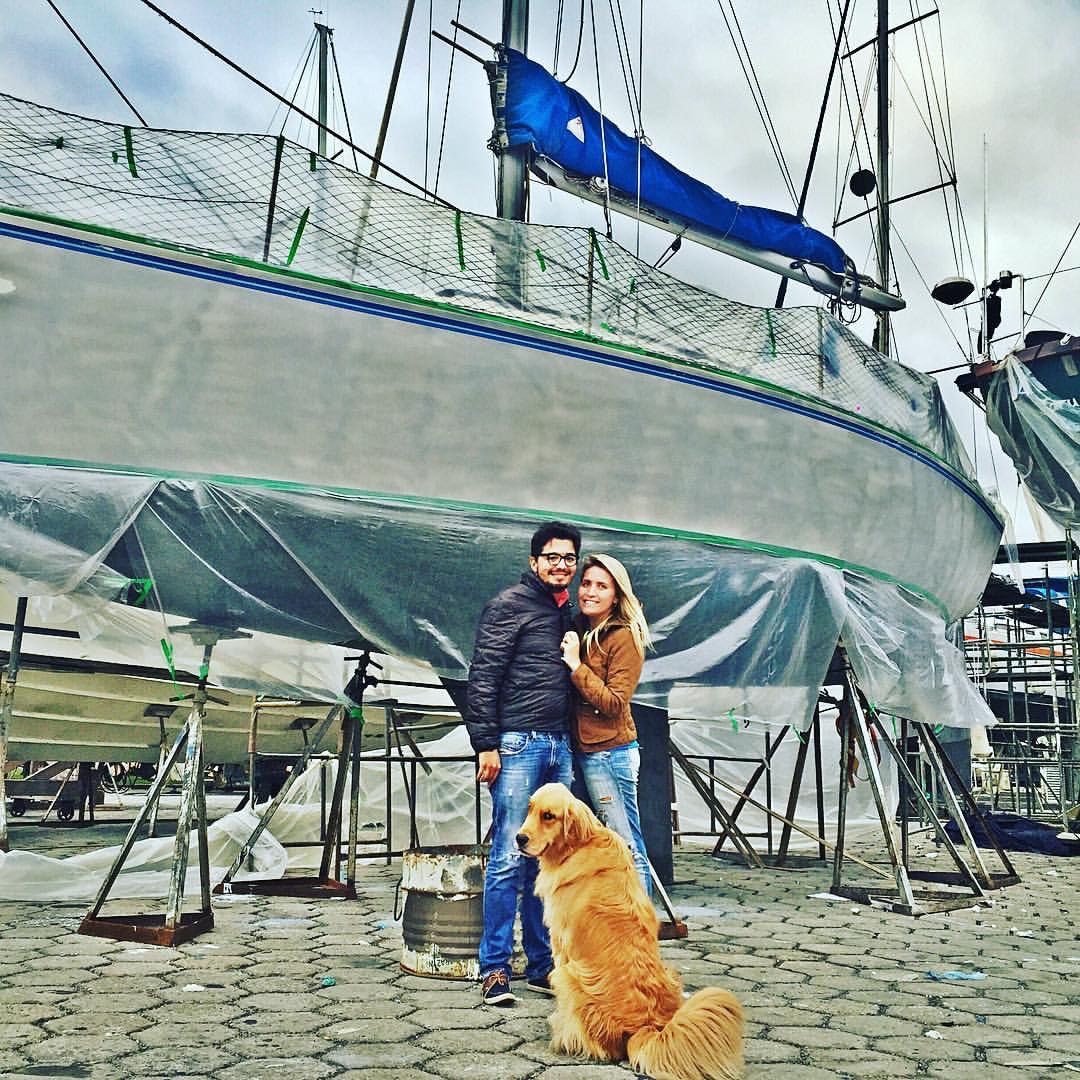 Sailing_Around_The_World