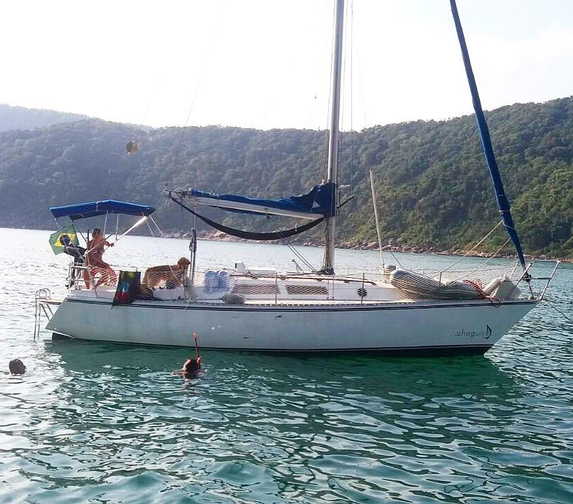 Sailing_Around_The_World_4